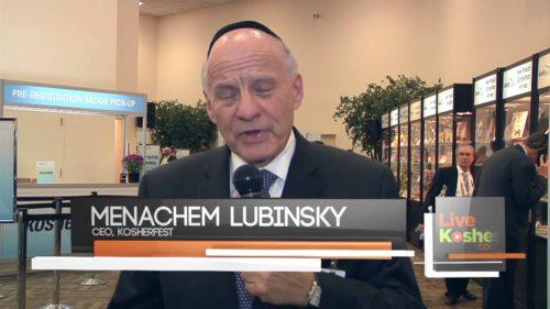 menachem_lubinsky