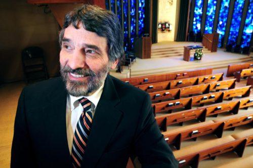 rabbibrockman