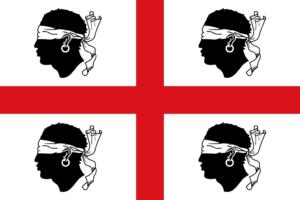 sardinian_flag