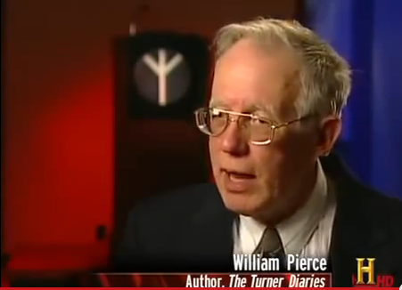 wlp_william_pierce_History_Channel3