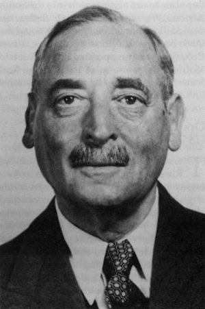 Ernest_Oppenheimer