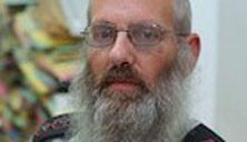 Rabbi_Colonel_Eyal_Karim