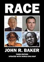 Race-John-Baker
