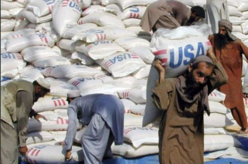 US-Aid-to-Afghanistan