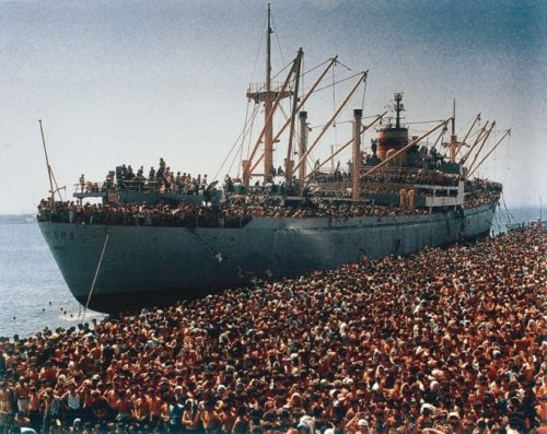 Very-crowded-ship-620x492