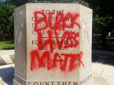 charleston-sc-confederate-monument-vandalized
