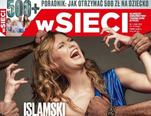 polish-magazine