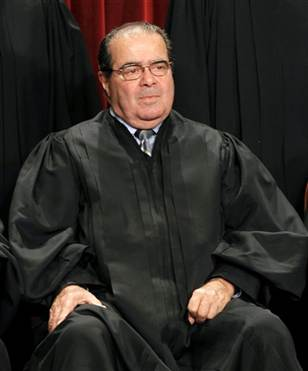 supreme court scalia fender bender-362819470_v2.grid-4x2