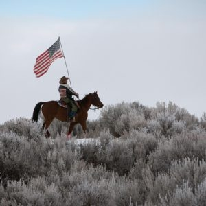 the-oregon-standoff-1452479849
