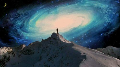witness_to_infinity01