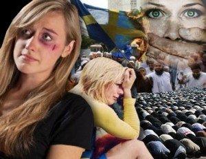 51_Swedish_Muslims-300x231