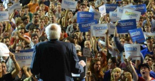 Bernie-rally-e1458428463101