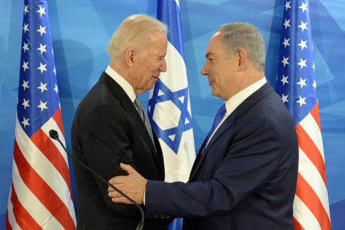 Joe_Biden_visit_to_Israel_8646c