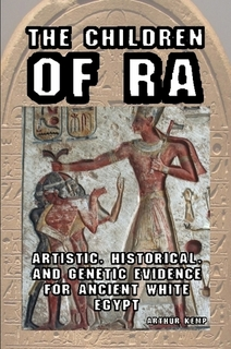 The-Children-of-Ra