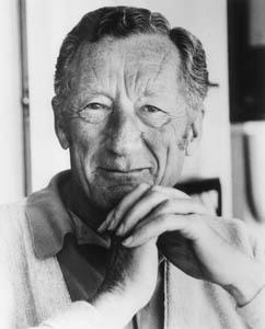 Herbert Brodkin