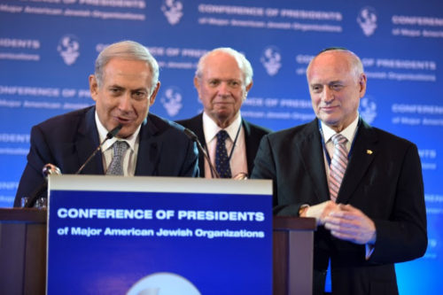 conference_of_presidents