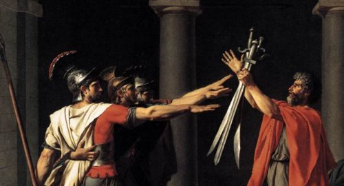 david-oath_of_the_horatii-1784_crop