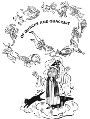 quacks_and_quackery