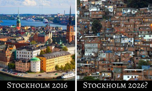 stockholm-refugee-blocks
