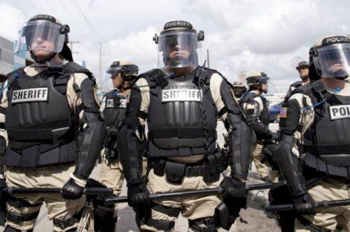 riot_police-
